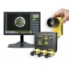 Cognex Insight Vision